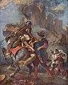 Eugène Ferdinand Victor Delacroix 047.jpg