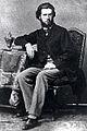 Eugène Varlin 1.jpg