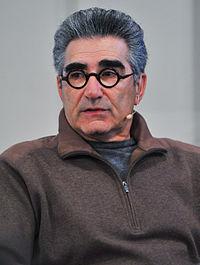 Eugene Levy 2, 2012.jpg