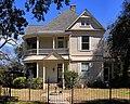 Eugene edge home bryan tx 2014.jpg