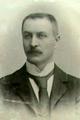Eugeniusz Arnold.png