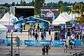 EuroBasket 2017 - Fan Zone 1.jpg
