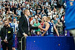 EuroBasket 2017 Greece vs Finland 105.jpg