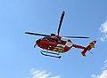 Eurocopter EC-145 HB-ZRC Rega (4).JPG