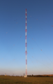 Europe1 Reservemast West 12092016 3.png