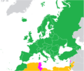EurovisionParticipants.png