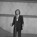 Eurovision Song Contest 1976 rehearsals - Ireland - Red Hurley 4.png