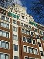Euston House - geograph.org.uk - 760219.jpg
