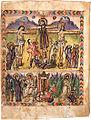 Evangelio siríaco de Rabbula.jpg