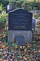 Evangelischer Friedhof Berlin-Friedrichshagen 0060.JPG