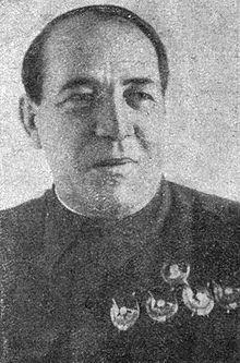 О саботаже хлебозаготовок на Кубани накануне голода 1933 года