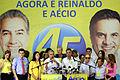 Evento de Reinaldo Azambuja e Aécio Neves em 2014.jpg