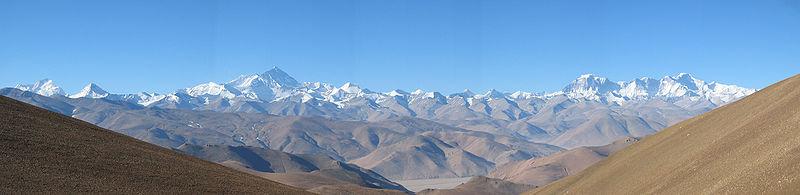 Everestpanoram.jpg