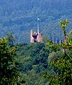 Eversberg Schlossberg.jpg