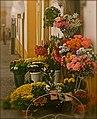 Evora, Flower Shop (3921091816).jpg