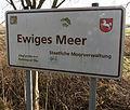 Ewiges Meer matthiassuessen-7501.jpg