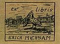 Ex Libris von Erich Mühsam (1917).jpg