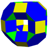 Excavated truncated cuboctahedron2.png