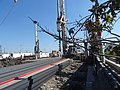 Excavating at the NW corner of Sherbourne and Queen's Quay, 2015 09 23 (3).JPG - panoramio.jpg
