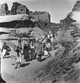 Excavations at Faras 024.jpg