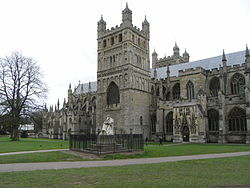 Exeter Cathedral 01.jpg
