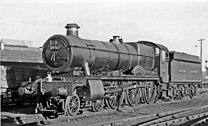 Exeter St David's Locomotive Depot geograph-2476776-by-Ben-Brooksbank.jpg