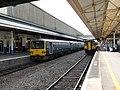 Exeter St Davids railway station 2018 3.jpg