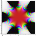 Exp(z^5).png