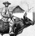 Explorer Max Buchner.jpg