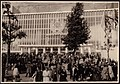 Expo 58, Het kolosale gebouw van de USSR.jpg