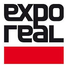 Bildergebnis für expo real