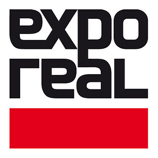 Expo Real Trade fair for real estate and investment located in Europe