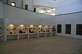 Expoziție temporară a Muzeului Cineastului Amator (2012).jpg