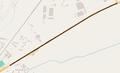 Expressway 47 map.png