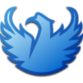 Exquisite-thunderbird2.png