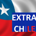 Extra Chile.png