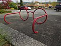 Eye glasses bicycle rack (34530806815).jpg
