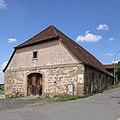 Eyrichshof-Schafstall-1.jpg