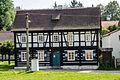 Führichův dům (Chrastava) 1.jpg