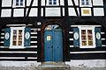 Führichův dům (Chrastava) 3.jpg