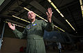 F-15C theater security package begins deployment 150403-F-RN211-029.jpg