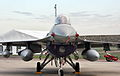 F-16 Fighting Falcon MAKS-2011 (4).jpg