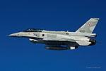 F-16 Jastrząb (63).jpg