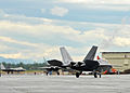 F-22 Raptor at Red Flag Alaska - 090727-F-9586T-118.JPG