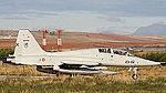 F-5 (5081658304).jpg