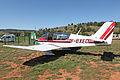 F-BXED Robin DR 400-180 R (7177462005).jpg