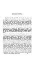 F. Fichter Nachruf 1911 auf R. Fittig .pdf