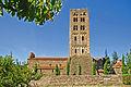 F10 19.Abbaye de Cuxa.0115.JPG