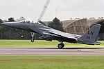 F15 - RAF Lakenheath 2006 (2450040048).jpg