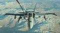 FA-18 Refuelling over Afghanistan - 081211-F-7823A-340.jpg